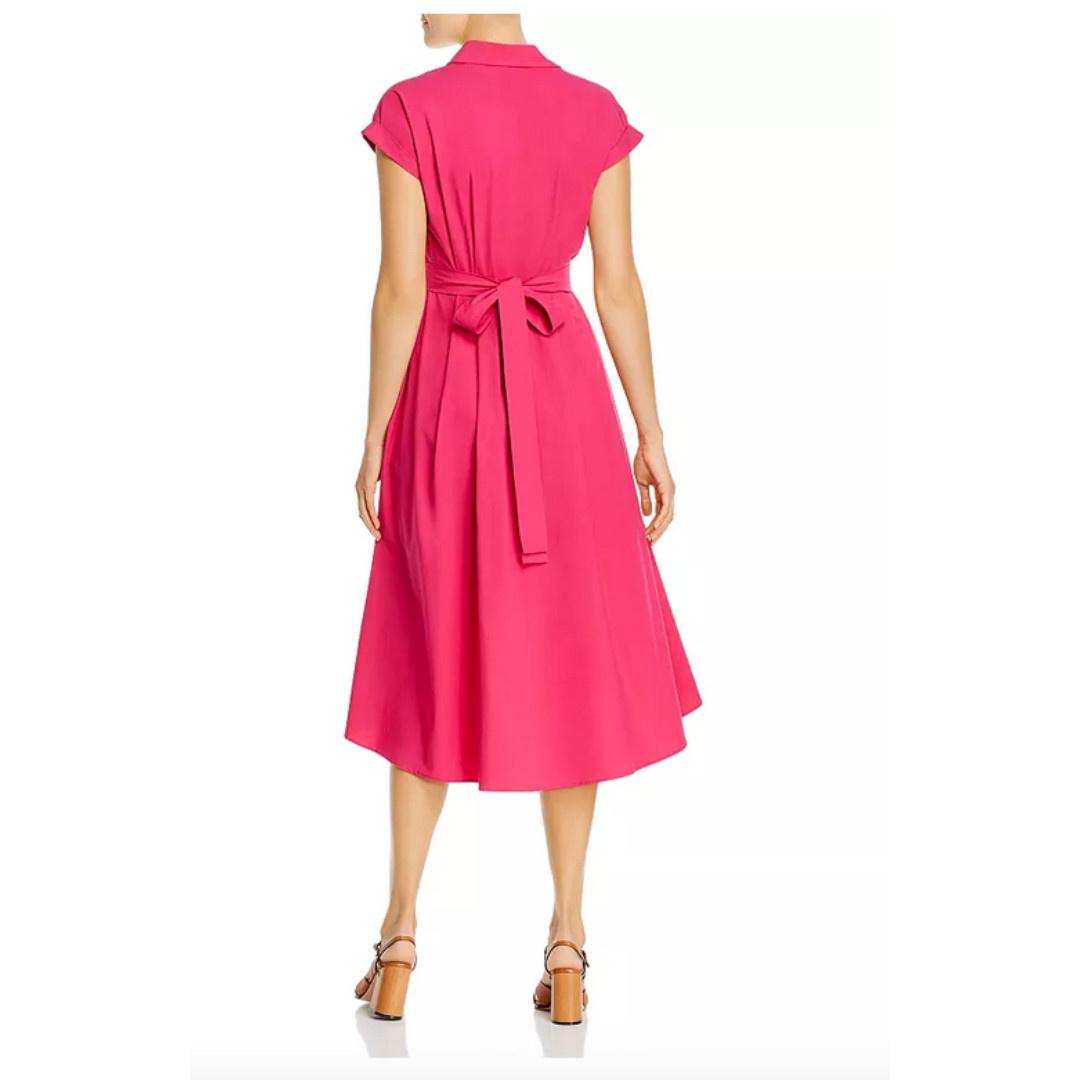 Marella Marella Ebro Dress