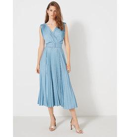 Marella Marella Geode Dress
