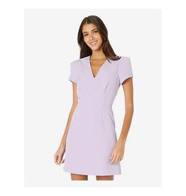 Milly Milly Cady Atalie Dress