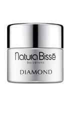 Natura Bisse Natura Bisse Diamond Gel Cream