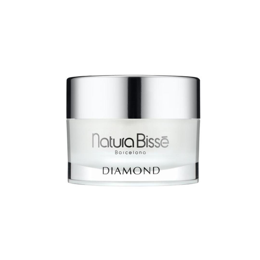 Natura Bisse Natura Bisse Diamond White Rich Luxury Cleanse