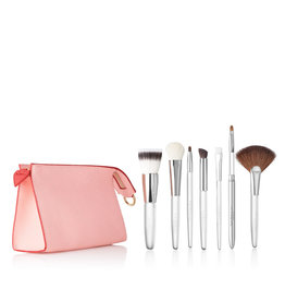 Trish McEvoy Trish McEvoy Spring 2020 Brush Set