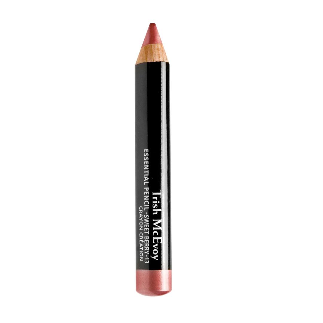 Trish McEvoy Trish McEvoy Lip Pencil Sweet Berry