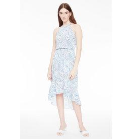 Parker Parker Kyra Dress