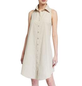 Finley Finley Swing Dress Solid