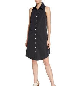 Finley Finley Swing Dress