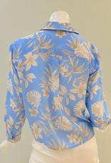 Marella Marella Tortona Shirt
