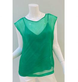 Marella Marella Holly Shirt