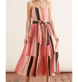 Apiece Apart Apiece Apart Marjana Maxi Dress
