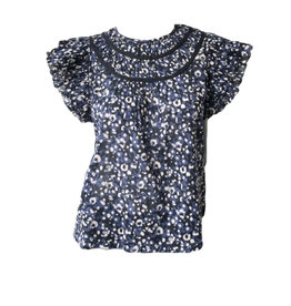 Ulla Johnson Ulla Johnson Amai Top