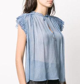 Ulla Johnson Ulla Johnson Clea Top