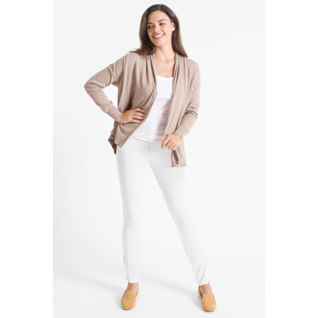 Peace of Cloth Peace of Cloth Twiggy Slim Jean