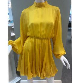 Rhode Resort Caroline Dress