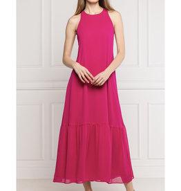 Marella Marella Scire Dress