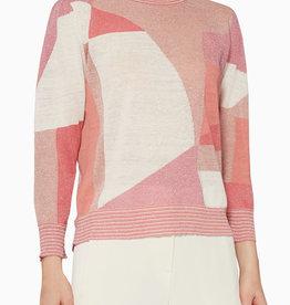 Marella Marella Razza Sweater