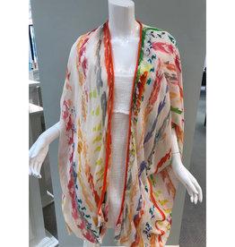 Tolani Tolani Kimono