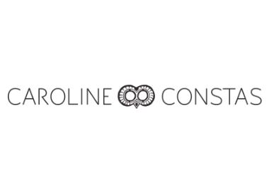 Caroline Constas