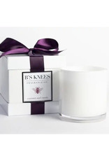 B's Knees Fragrance Co. B's Knees Currant & Cassis 1 Wick Candle