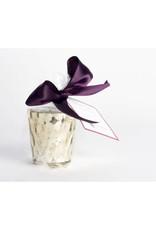 B's Knees Fragrance Co. B's Knees Currant & Cassis Mercury Votive Candle