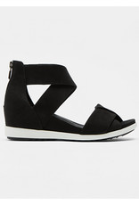 Eileen Fisher Footwear Eileen Fisher Viv