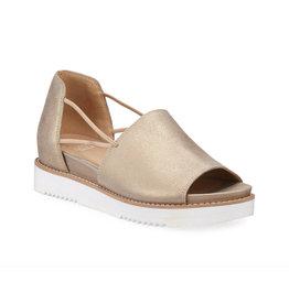 Eileen Fisher Footwear Eileen Fisher Ken