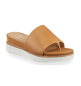 Eileen Fisher Footwear Eileen Fisher Touch