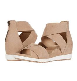 Eileen Fisher Footwear Eileen Fisher Viv