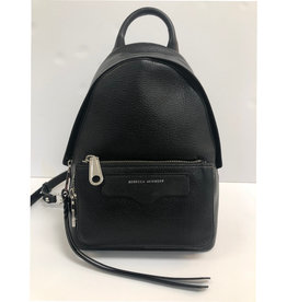 Rebecca Minkoff Rebecca Minkoff Emma Mini Convertible Backpack