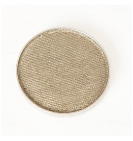 J Edward J Edward Eyeshadow Pressed Refill 16