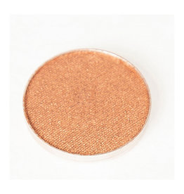J Edward J Edward Eyeshadow Pressed Refill 29