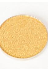 J Edward J Edward Eyeshadow Pressed Refill 11
