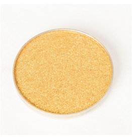 J Edward J Edward Eyeshadow Pressed Refill 11