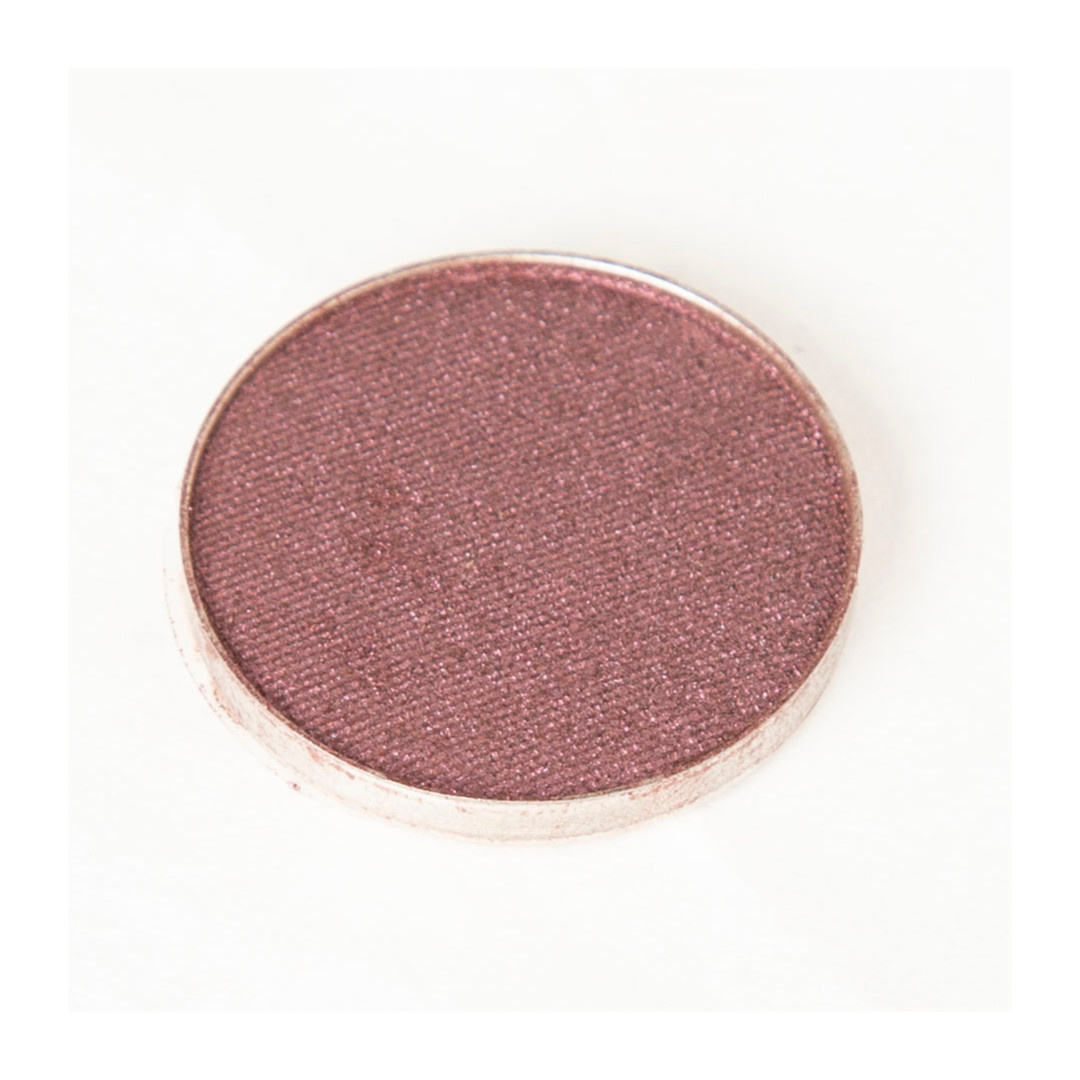 J Edward J Edward Eyeshadow Pressed Refill 45