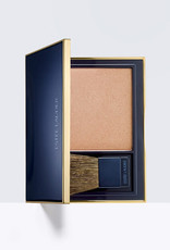 Estee Lauder Estee Lauder Pure Color Envy Sculpting Blush Lover's Blush
