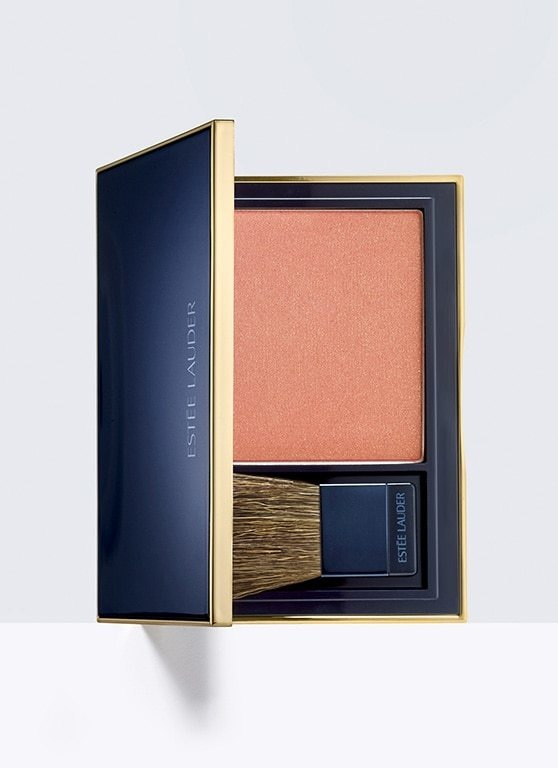 Estee Lauder Estee Lauder Pure Color Envy Sculpting Blush Sensuous Rose