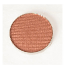 J Edward J Edward Eyeshadow Pressed Refill 23