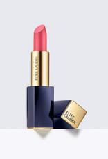 Estee Lauder Estee Lauder Pure Color Envy Hi-Lustre Lipstick Bold Innocent