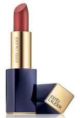 Estee Lauder Estee Lauder Pure Color Envy Hi-Lustre Lipstick Naked Ambition