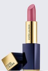 Estee Lauder Estee Lauder Pure Color Envy Hi-Lustre Lipstick Pink Parfait