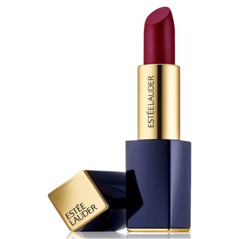 Estee Lauder Estee Lauder Pure Color Envy Hi-Lustre Lipstick Plum Bite
