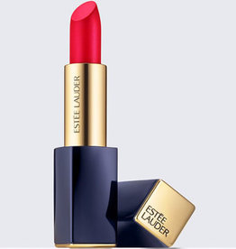 Estee Lauder Estee Lauder Pure Color Envy Hi-Lustre Lipstick Pretty Shocking