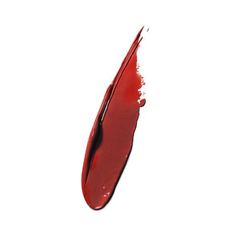 Estee Lauder Estee Lauder Pure Color Envy Hi-Lustre Lipstick Slow Burn