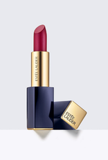 Estee Lauder Estee Lauder Pure Color Envy Hi-Lustre Lipstick Sly Ingenue