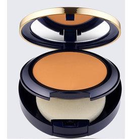 Estee Lauder Estee Lauder Double Wear Stay-in-Place Matte Powder Amber Honey