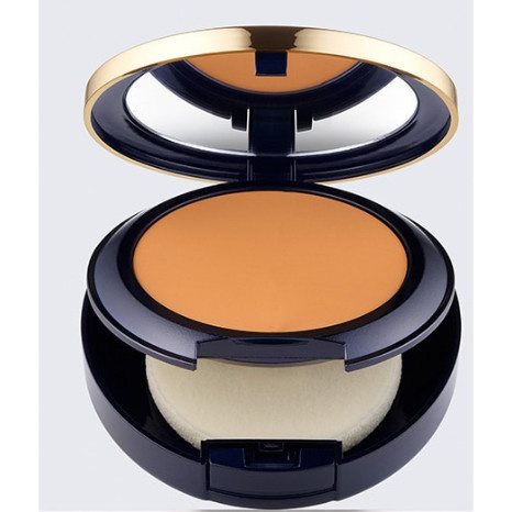 Estee Lauder Estee Lauder Double Wear Stay-in-Place Matte Powder Amber Honey