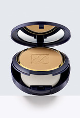 Estee Lauder Estee Lauder Double Wear Stay-in-Place Matte Powder Dusk