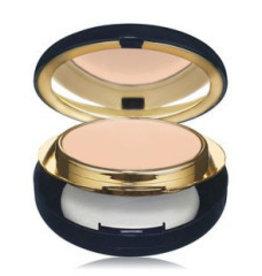 Estee Lauder Estee Lauder Double Wear Stay-in-Place Matte Powder Honey Bronze
