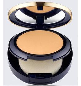 Estee Lauder Estee Lauder Double Wear Stay-in-Place Matte Powder Rich Caramel