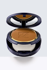 Estee Lauder Estee Lauder Double Wear Stay-in-Place Matte Powder Rich Chesnut