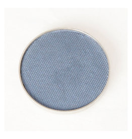 J Edward J Edward Eyeshadow Pressed Refill 31